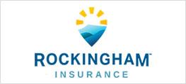 rockingham-logo-new