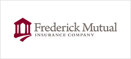 Chesterfield Insurers Independent Insurance Agency